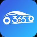 365约车app v1.1.5安卓版