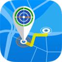 GPS工具箱app v2.6.5安卓版