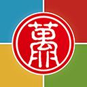 无限宝app v15.0.20210617安卓版