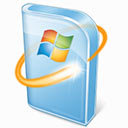 Simplix UpdatePack 7(windows7更新补丁安装包) 2020.01.17