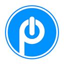 电动生活app v3.7.6.2021071601安卓版
