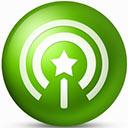 360免费wifi绿色独立版 v5.3.0.3085
