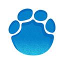 大象新闻苹果版 v1.13.13ios版