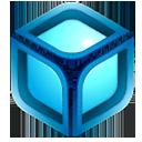 UBOX v1.0