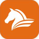 快马批发app v3.3.2.16安卓版
