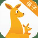 阳光守护孩子版苹果版 v2.4.1iOS版