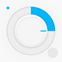 每日英语听力app v9.3苹果ios版