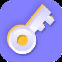 密码管理app v1.0.0安卓版
