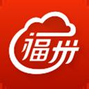 e福州app v6.5.2安卓版