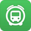 掌上交通app v3.3.4安卓版