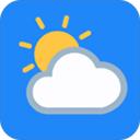 本地天气预报app v6.0.4安卓版