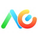 洪校通app v1.2.0安卓版