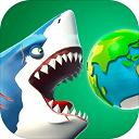 饥饿鲨世界九游版 v4.3.0安卓版