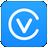亿联视频会议软件 v1.28.0.72电脑版