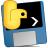 下载B站视频软件 v2020.3.27