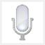 语音搜索助手 v3.20200320绿色免费版