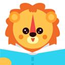 迈学堂家长app v3.6.6安卓版