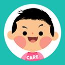 恩启社区app v2.7.8安卓版