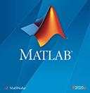 matlab2021中文破解版mac版 v9.10.0.1684407