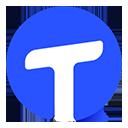 talkline视频会议 v2.8.0.118电脑版