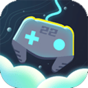 22克云游戏 v2.1.3.1安卓版