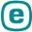 eset nod32 antivirus 8中文破解版 v8.0.312 64位32位