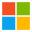 微软常用运行库合集2020 v2020.3.25(32&64位)