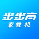 步步高家教机家长管理app v4.0.0.0安卓版