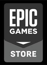 epic games游戏平台 v10.15.2官方中文版