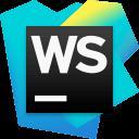 webStorm激活码2020 附使用教程