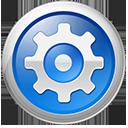 驱动人生8破解版 v8.0绿色免安装版