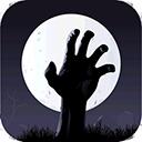 鬼故事app v6.1.23安卓版