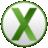 excel批量加密软件 v1.0绿色免费版