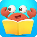 KaDa故事苹果版 v5.7.10ios版