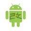apk编辑器破解版汉化版 v3.5.0绿色版