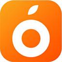 水果模拟器(苹果ios手游模拟器) v1.1.0.7电脑版
