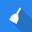 dnf补丁删除工具 v2.5免费版