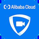 阿里云会议软件 v1.0.2官方电脑版