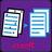 档案书籍文件扫描图像批量处理软件 v5.2.3绿色版