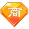 租号玩商户软件客户端 v1.7.200908.2官方版