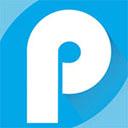 迅捷PDF转换器免费版 v8.7.3.1电脑版
