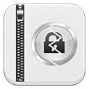 fastreader手机版 v1.4.0安卓中文版