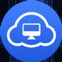 云网咖app v1.6.2安卓版