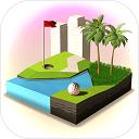 完美高尔夫破解版 v2.3.3无限星星版