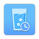 喝水宝宝app v2.3.2安卓版