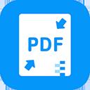 傲软PDF压缩 v1.1.0.8官方版