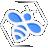 火蜂精灵模拟器 v1.0.1015.430电脑版