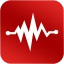 闪电音频剪辑软件 v3.1.6.0(附使用教程)