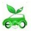 汽车驾驶模拟器软件电脑版 v1.26官方版