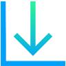 Qdown(Aira2下载器) v0.0.8免费版(含32/64位)